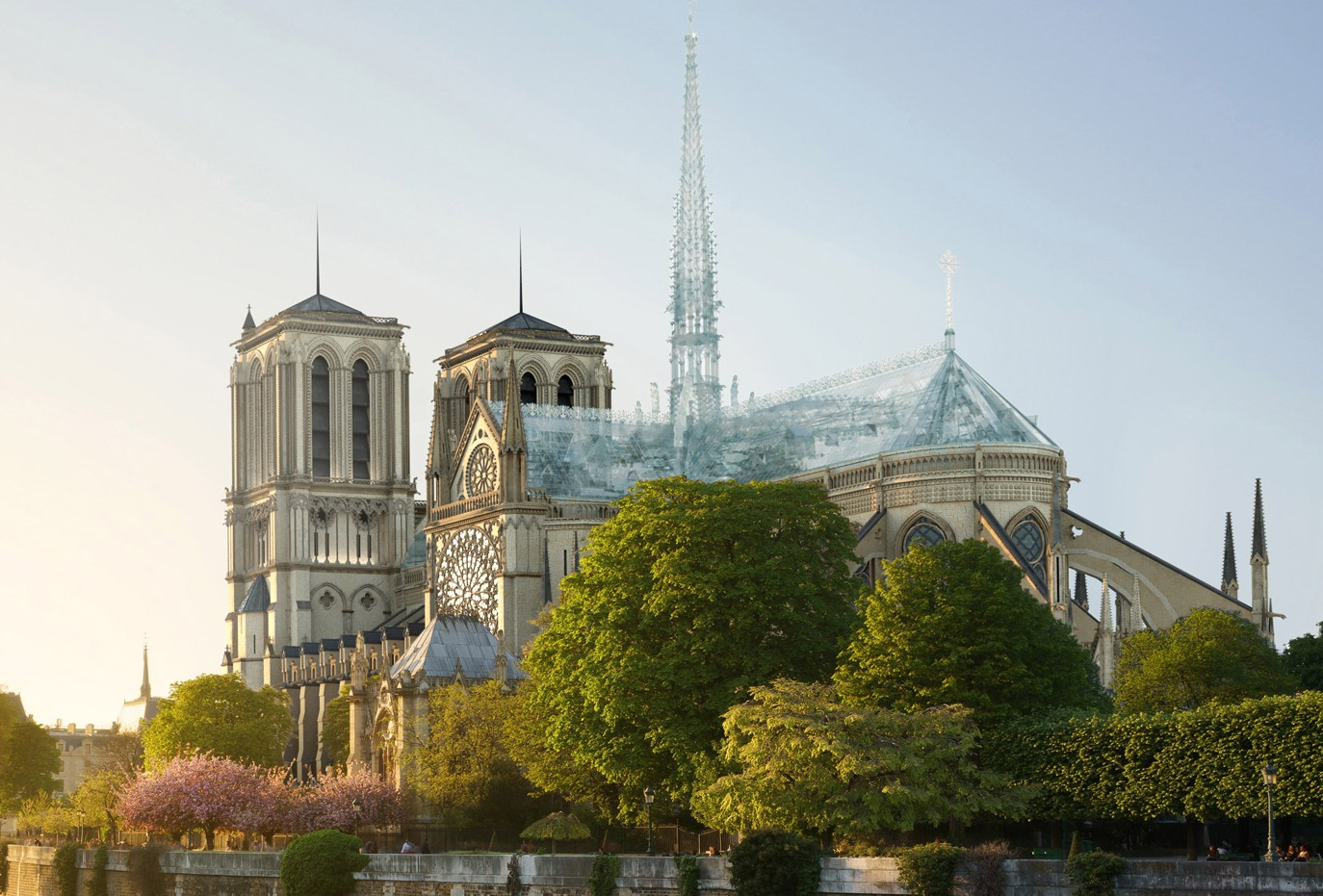 notre-dame eight (4)