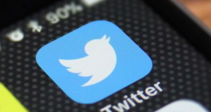 Twitter tests a new way to label replies