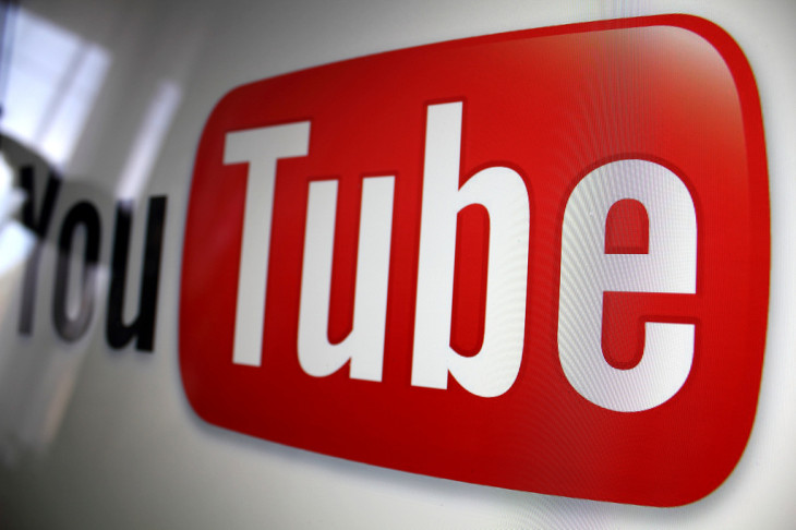 YouTube partners with Universal to upgrade nearly 1,000 classic