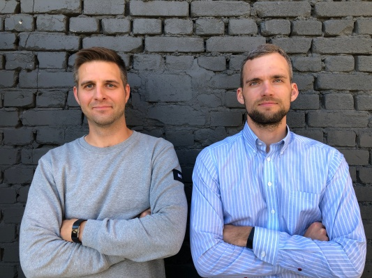 Klaus, the 'conversation review' tool for support teams, picks up $1.9M seed