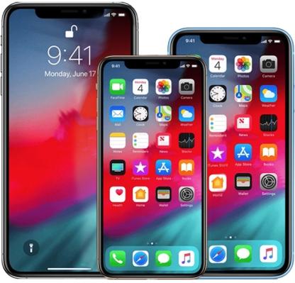 รายงานอ้างว่า iPhones ใหม่ทั้งสามเครื่องที่วางแผนไว้สำหรับปี 2020 จะสนับสนุน 5G thumbnail