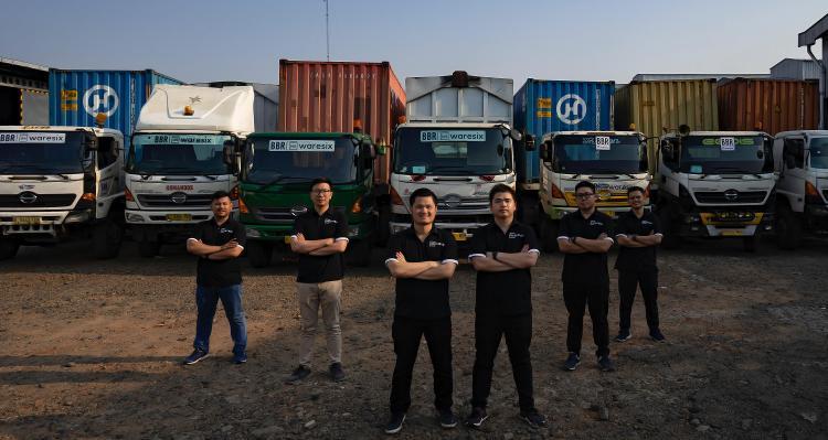 Waresix ดึงเงิน 14.5 ล้านเหรียญเพื่อเลื่อนขั้นไปสู่การจัดเก็บภาษีแบบดิจิทัลในอินโดนีเซีย thumbnail