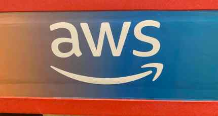 AWS launches managed Cassandra services | TechCrunch