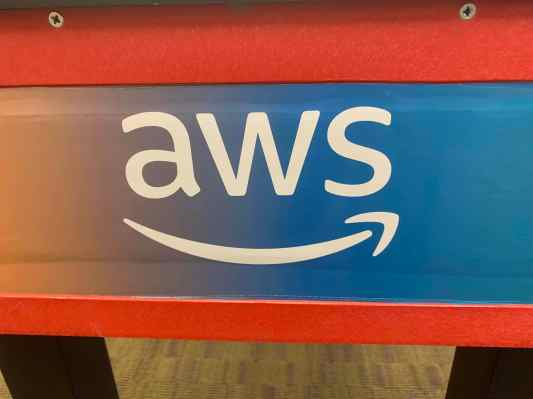 AWS follows Microsoft into the Middle East, opening new region in Bahrain – TechCrunch 1