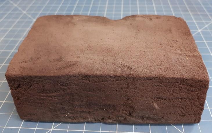 Artificial_regolith_brick.jpg?w=730&crop
