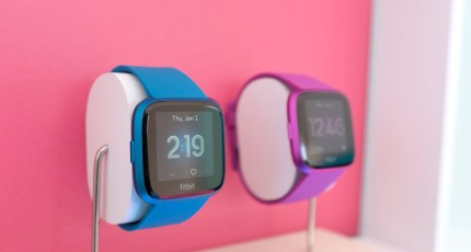 fitbit | TechCrunch