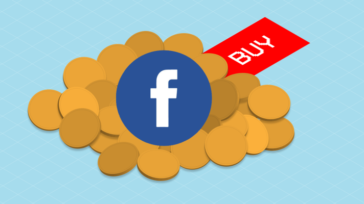 We still don't know how much of Libra Facebook owns – TechCrunch