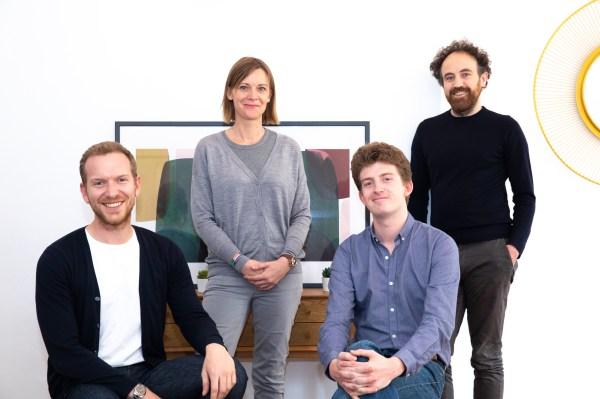 ВК фирма Otium Venture становится первой и собирает новый фонд