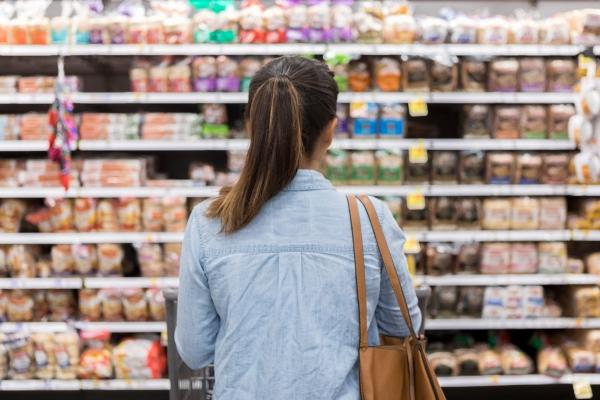 Pod Foods ได้รับการสนับสนุน VC เพื่อสร้างการกระจายสินค้าขายของชำ thumbnail