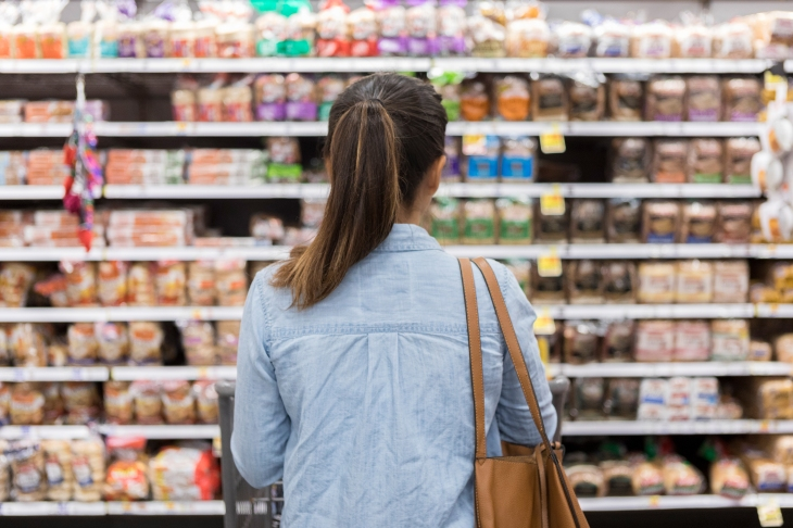 Pod Foods gets VC backing to reinvent grocery distribution