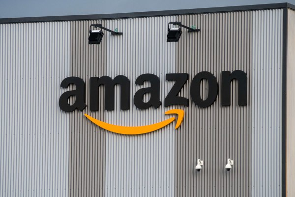 Amazon expands IP Accelerator to Europe after US SMBs register 6,000 trademarks - techcrunch