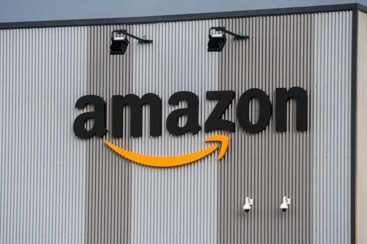786627af850 Amazon sells over 175M items during Prime Day 2019, more than Black ...