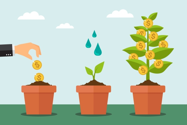 Scotts Miracle-Gro will get into the enterprise capital enterprise with a $50 million fund, as a result of it's 2020 – Startups