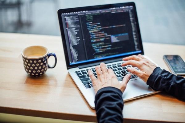 Stackery lets AWS Lambda developers debug their serverless programs locally on a laptop – TechCrunch 1