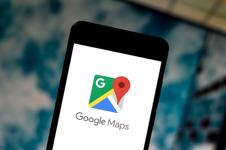 Image result for Make it Easy for Travelers, Google Maps Now Supported Translate Features
