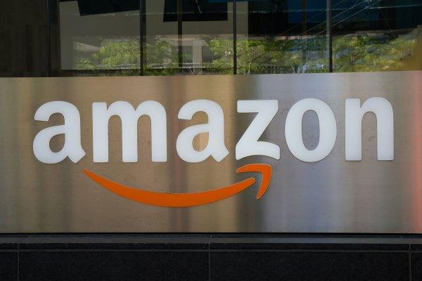 Amazon ทดสอบระบบตรวจสอบแบบกดครั้งเดียวเพื่อรับฟังความคิดเห็นของผลิตภัณฑ์ thumbnail