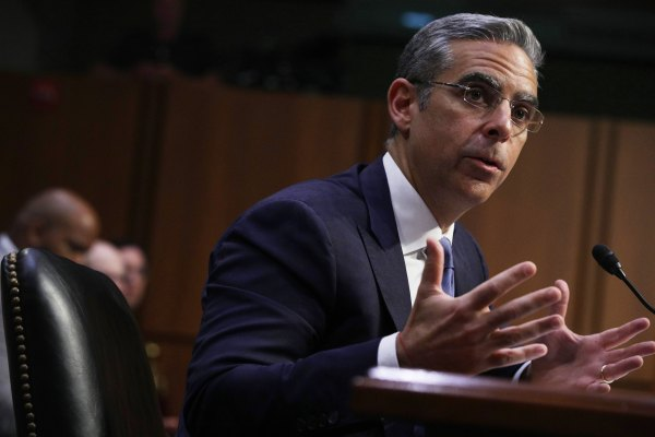 Facebook reportedly hasn't contacted the regulator it says will oversee Libra's privacy and data security
