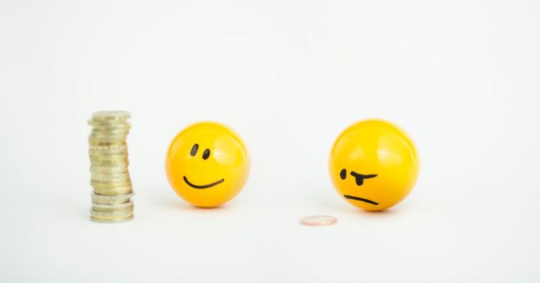 Is blitzscaling killing early employee equity opportunities?