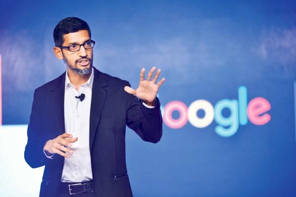 กรณีต่อต้านการผูกขาด Android ของอินเดียกับ Google อาจมีช่องโหว่ thumbnail
