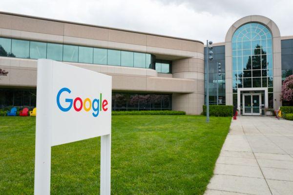 Meredith Whittaker นักวิจัย AI และผู้จัดงาน Google walkout เมื่อปีที่แล้วกำลังจะออกจาก บริษัท thumbnail