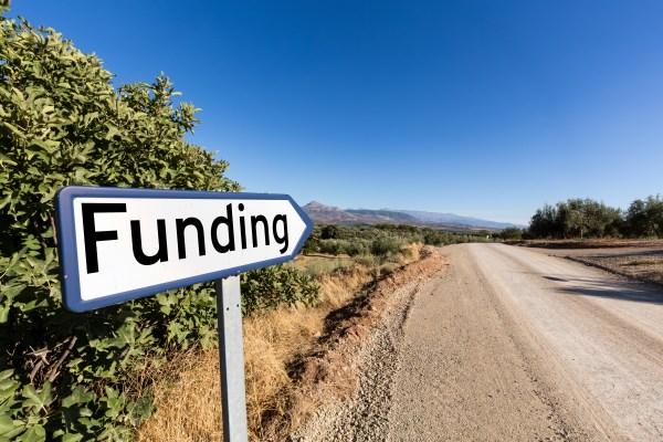 VCs warn coronavirus will impact fundraising for the next 2 quarters