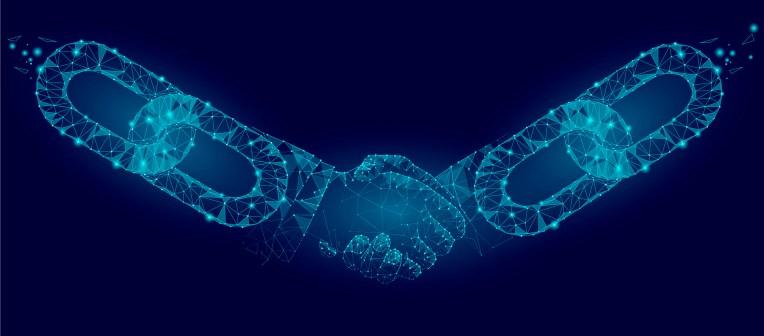 Why TransUnion led blockchain fintech Spring Labs' $30M Series B - techcrunch