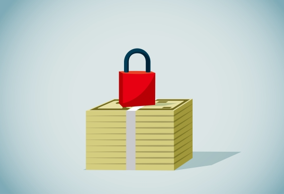 Why commerce companies are the advertising players to watch in a privacy-centric world