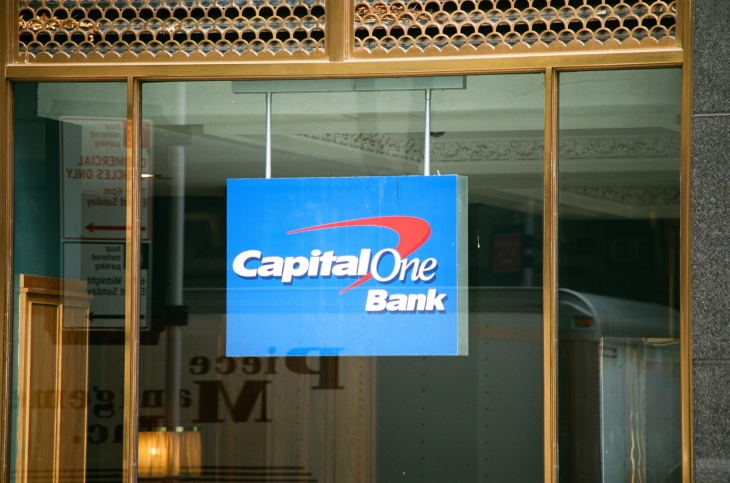 capital one data breach 2020 was i affected