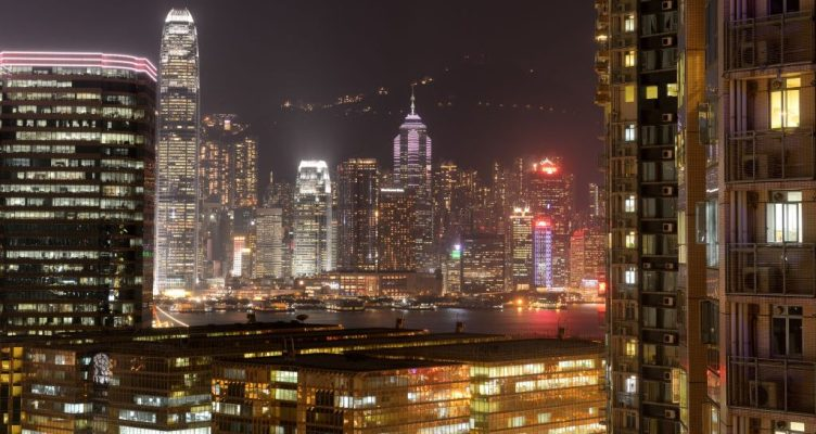 White Star Capital eyes Asia growth with new Hong Kong office