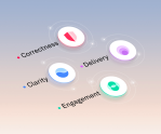 Grammarly 4CategoryNames