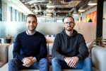 Dataform founders