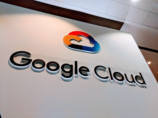 Google Cloud makes it easier to set up continuous delivery with Spinnaker