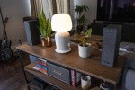 Ikea Sonos Symfonisk 2
