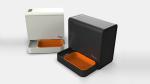 Kibus petcare producto 3