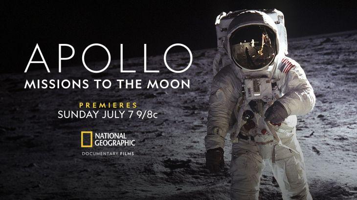 Resultado de imagen de apollo missions to the moon