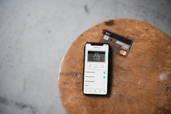 Techmeme: German mobile banking startup N26 launches in the US