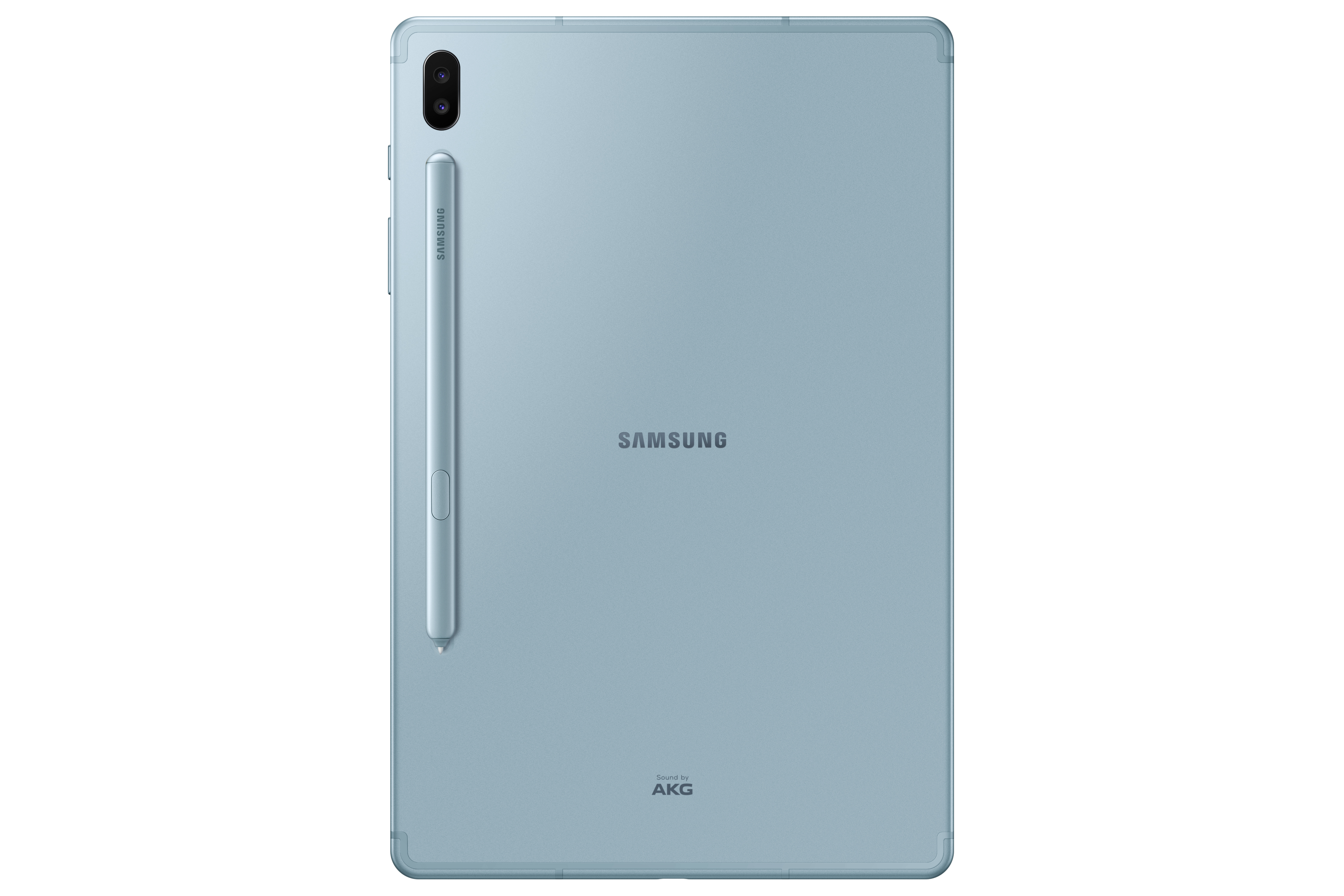 Product Image Galaxy Tab S6 4