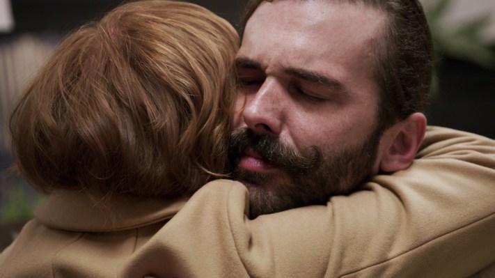 พอดคาสต์เนื้อหาต้นฉบับ: ความรักใน 'Queer Eye' ของเรายังไม่แข็งแกร่งเท่าที่ควร thumbnail