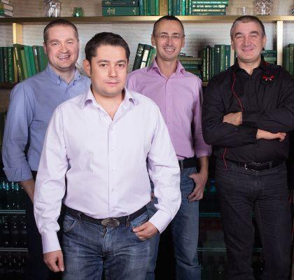 Runa Capital закрывает 70 млн долларов для своего третьего фонда, предназначенного для ранней стадии DeepTech