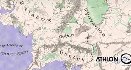 Duckduckgo Debuts Map Search Results Using Apple Maps Techcrunch