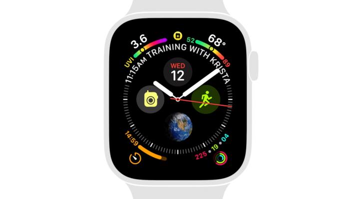 Apple отключает приложение Walkie Talkie из-за уязвимости, которая делает возможным прослушивание iPhone
