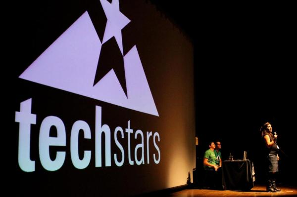 TechStars's new CEO on the state of the famed accelerator and what's next for 2020