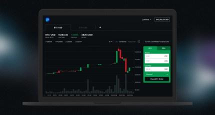 blockchain | TechCrunch