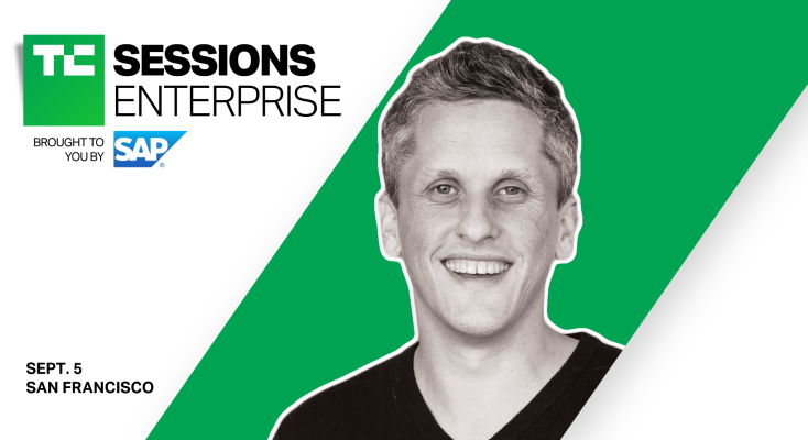 Box CEO Aaron Levie is coming to TC Sessions: Enterprise – TechCrunch