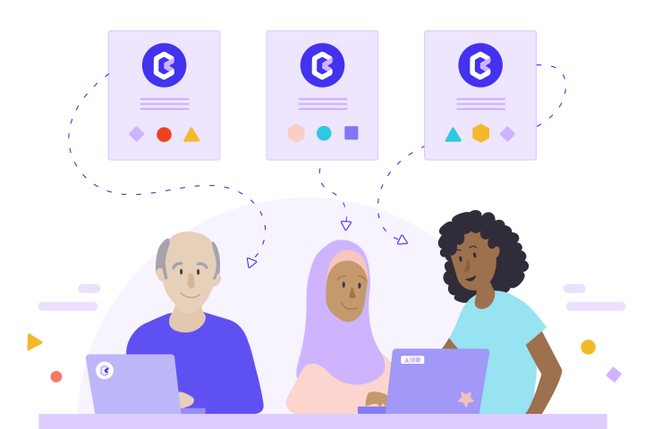 Google's Area 120 launches Byteboard to improve technical