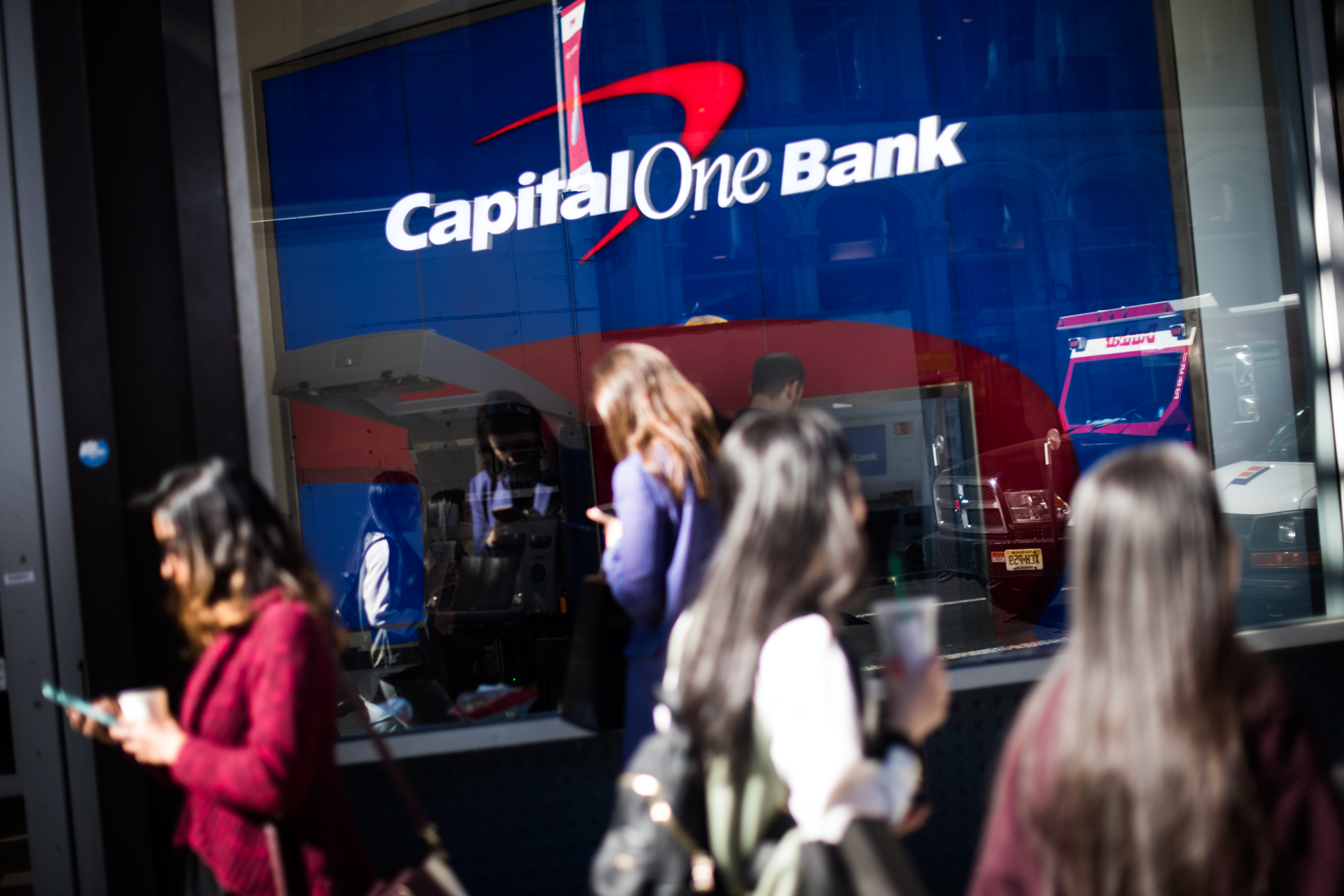 can you use capital one credit card in mexico взять займ питер