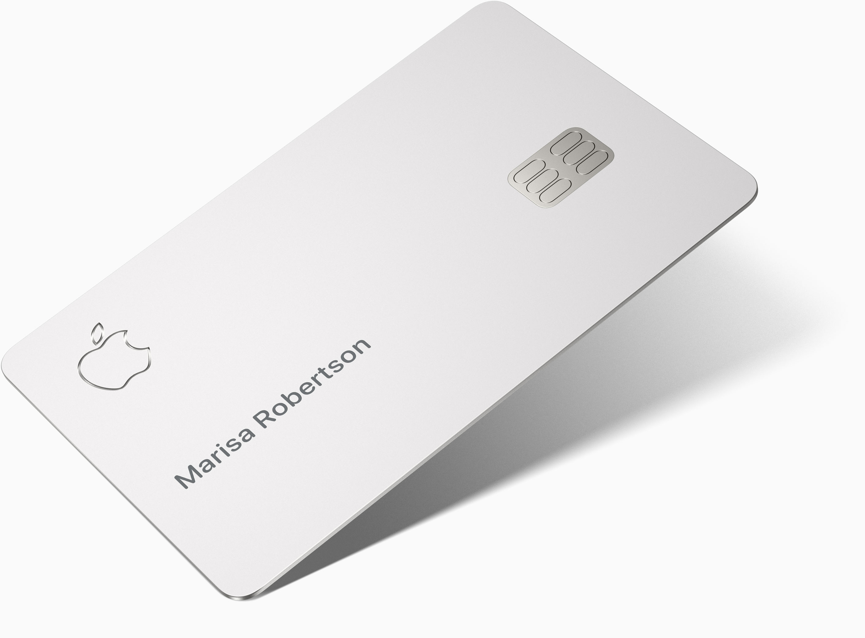 You Can Ask To Skip Your Apple Card Payment For March Apple Tells Customers Techcrunch