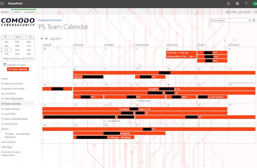 [Obrazek: comodo-calendar.png]