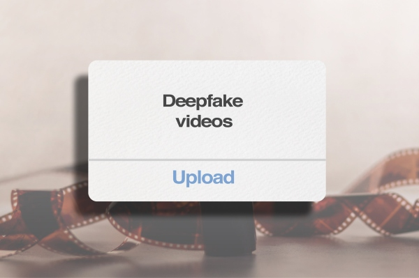 QnA VBage 'Deepfake' revenge porn is now illegal in Virginia