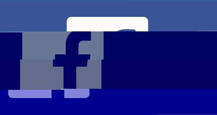Congressional testimony reveals some faults in Facebook's digital currency plans